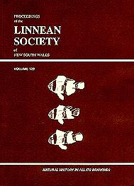 NEW Proceedings, Volumes 18-19